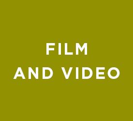 Film & Video3