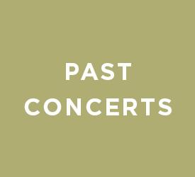 Past Concerts2.1