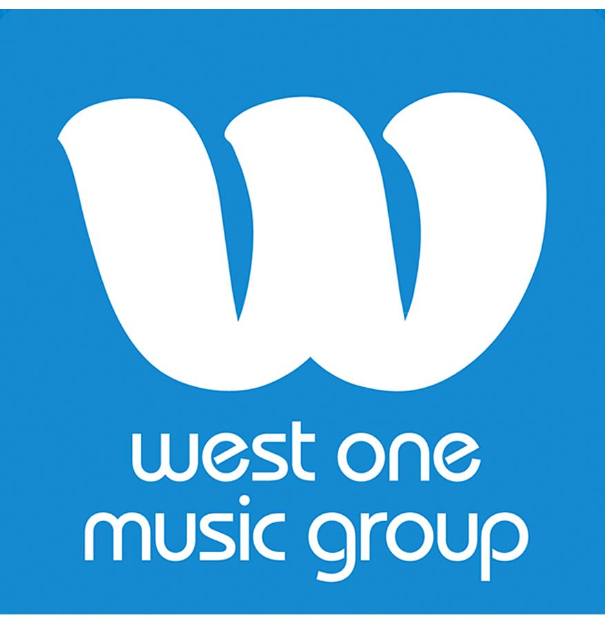 WestOne 2