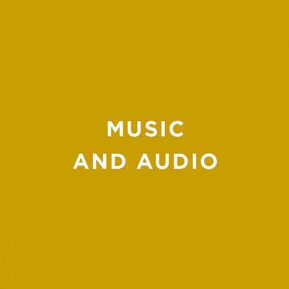 Music & VideoX